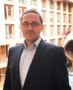 Sascha Tamim Asfandiar, LL.M. (Berlin)