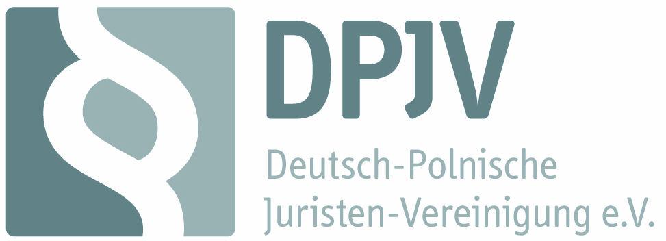 Deutsch-Polnische Juristen-Vereinigung e.V.