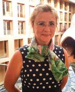 Prof. Dr. Ewa Tuora-Schwierskott (Wrocław)
