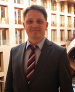 RA Michal Rejniewicz (Berlin)