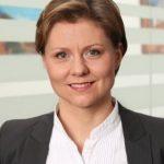 RAin Julita Gold, LL.M. (Berlin)